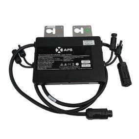 Micro Inversor APS YC - Conector