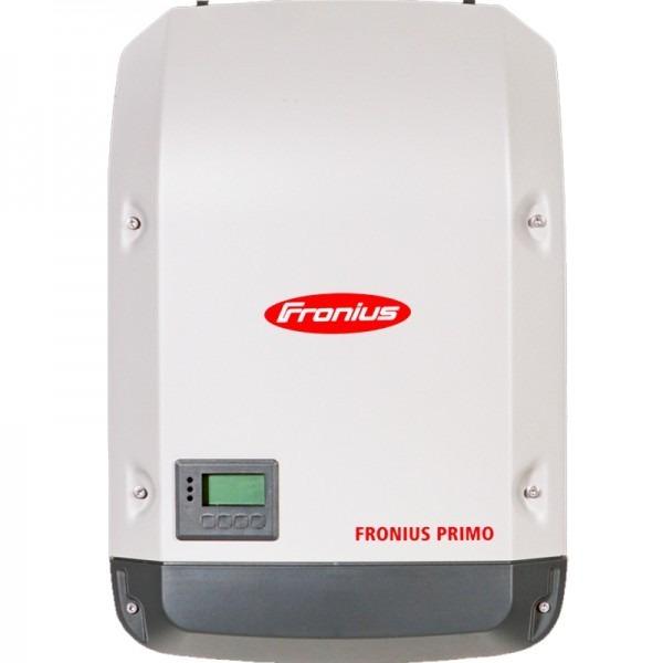 Fronius Primo 7.6 - 1