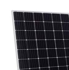 Panel Jinko Solar