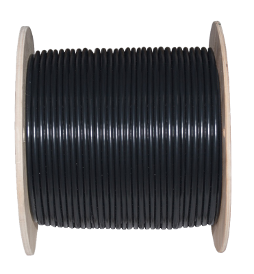 Cable de Uso rudo Calibre 10 X 3