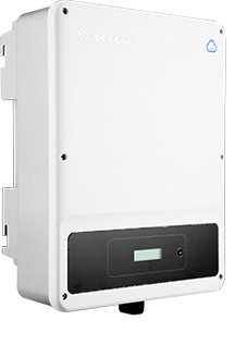 Goodwee D-NS 4.2 Kw