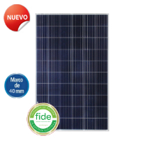 Panel Astral 340W