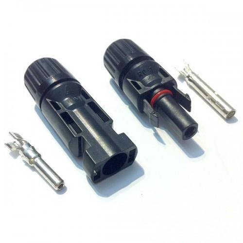 Conector MC4 (2)