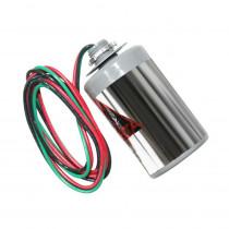 Supresor de Picos 3H 600V
