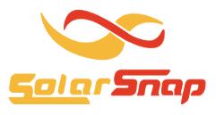 solarsnap.com
